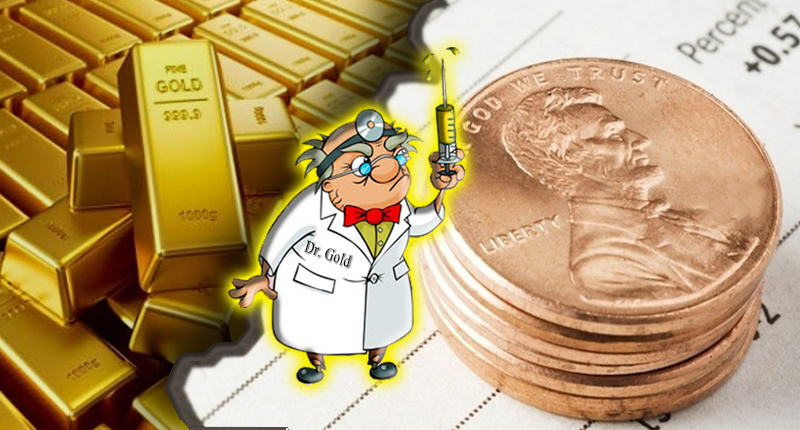 top gold stocks to buy coronavirus
