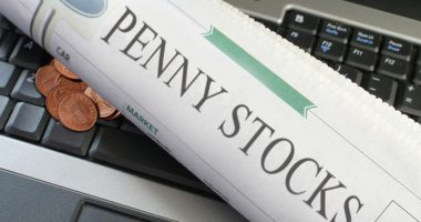 top penny stocks to watch for this week 2020