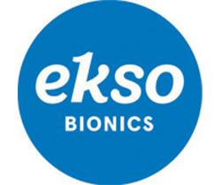 best penny stocks to buy avoid now Ekso Bionics (EKSO)