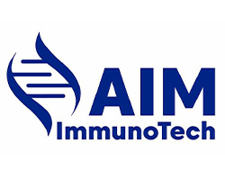 best penny stocks to buy avoid nowAIM ImmunoTech (AIM)