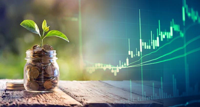 best penny stocks to buy right now chart