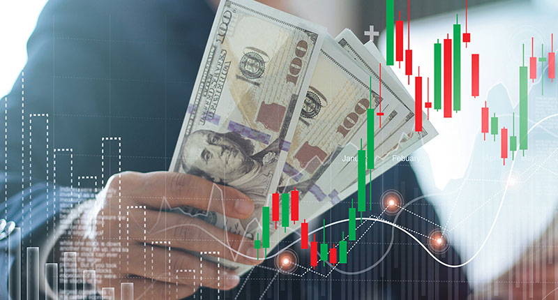 best penny stocks to make money with