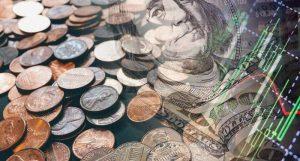 best penny stocks to trade make money
