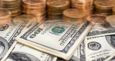 best penny stocks to watch now cash pennies