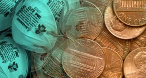 coronavirus penny stocks to buy today