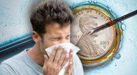 coronavirus penny stocks to trade march 2020