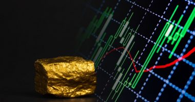 gold penny stocks to trade