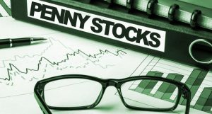 list of top penny stocks to watch