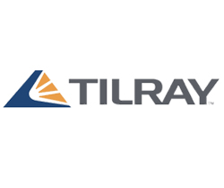 marijuana penny stocks tilray inc (TLRY)