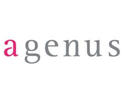 penn stocks to watch Agenus Inc. (AGEN)