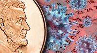 penny stock to watch list coronavirus