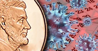 penny stock to watch list coronavirus