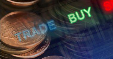 penny stocks buy sell trade