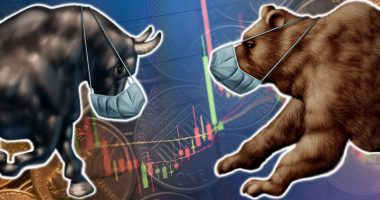 penny stocks coronavirus stocks to watch