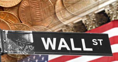 penny stocks coronavirus wall street