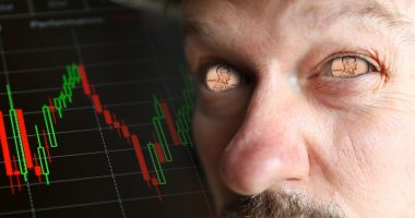 penny stocks in sight watching