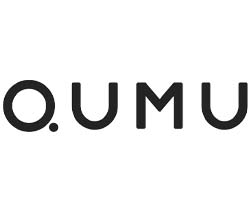 penny stocks to buy Qumu Corp (QUMU)