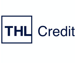 penny stocks to buy THL Credit Inc. (TCRD)