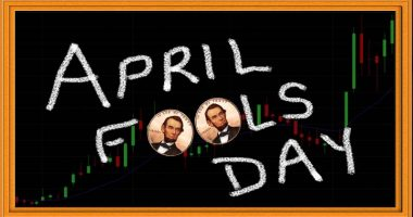 penny stocks to buy april fools day