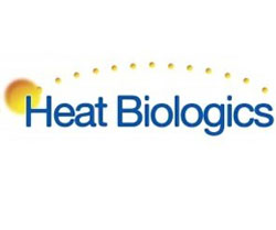 penny stocks to buy heat biologics (HTBX)