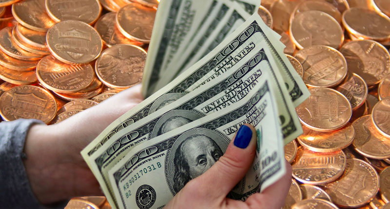 penny stocks to buy right now money cash