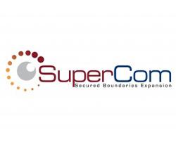 penny stocks to buy sell SuperCom Ltd (SPCB)