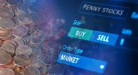 penny stocks to buy trade sell now