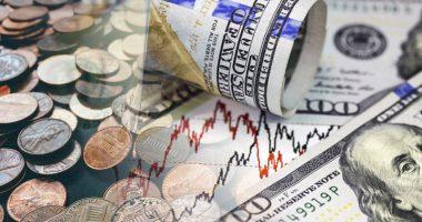 penny stocks to make money chart