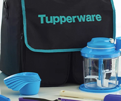 penny stocks to trade tupperware (TUP)