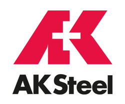 penny stocks to watch AK Steel Holding (AKS)