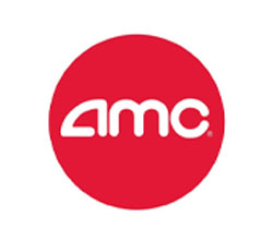 penny stocks to watch AMC Entertainment (AMC)