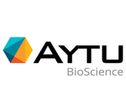 penny stocks to watch Aytu BioScience (AYTU)