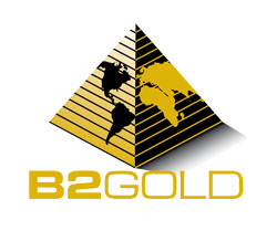 penny stocks to watch B2Gold (BTG)