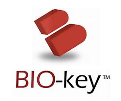 penny stocks to watch BIO-key International (BKYI)