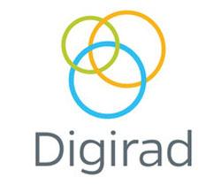 penny stocks to watch Digirad Corporation (DRAD)