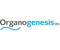 penny stocks to watch Organogenesis (ORGO)