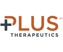penny stocks to watch Plus Therapeutics (PSTV)