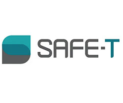 penny stocks to watch Safe-T Group Ltd. (SFET)
