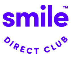 penny stocks to watch SmileDirectClub (SDC)