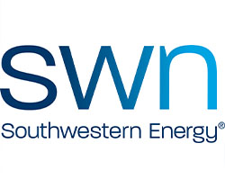 penny stocks to watch Southwestern Energy Co (SWN)