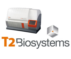penny stocks to watch T2 Biosystems (TTOO)