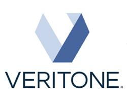 penny stocks to watch Veritone (VERI)