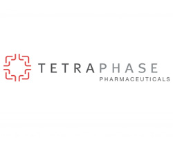 penny stocks to watch tetraphase pharmaceuticals (TTPH)