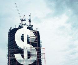 real estate penny stocks International Land Alliance (ILAL)