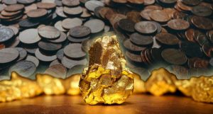 top gold penny stocks to watch right now nugget