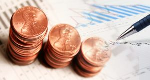 top penny stocks to trade buy now