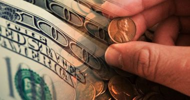 top penny stocks to watch right now cash coins