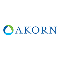 best penny stocks to watch Akorn Pharmaceuticals (AKRX)