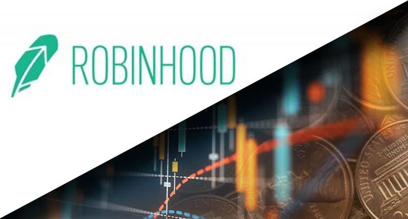 PENNY STOCKS ON ROBINHOOD TO WATCH NOW