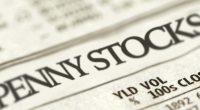 best buy penny stocks